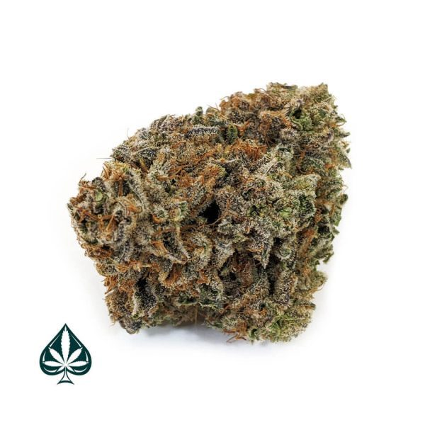 PINEAPPLE EXPRESS BY TGA FARMS-Cherry Punch Cannabis