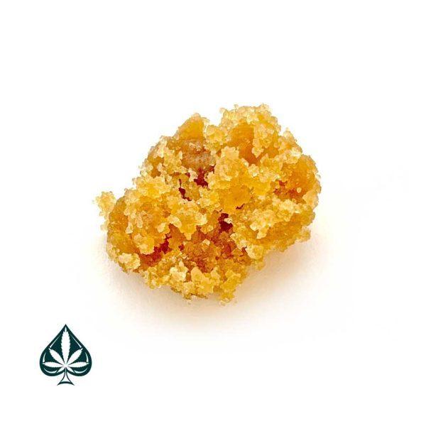 MEAT BREATH - Diamonds Cookies Honey Comb | Marijuana Dispensary