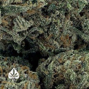 cannabis ounce deal