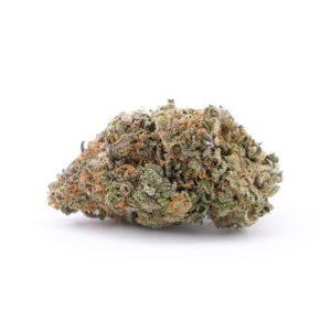 buy nuken cannabis online