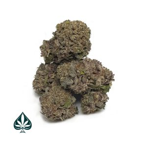 Black Diamond Cannabis