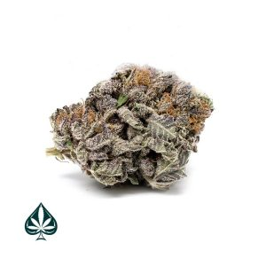Black Diamond-Black Diamond - Indica Dominant Hybrid (Aaa+)