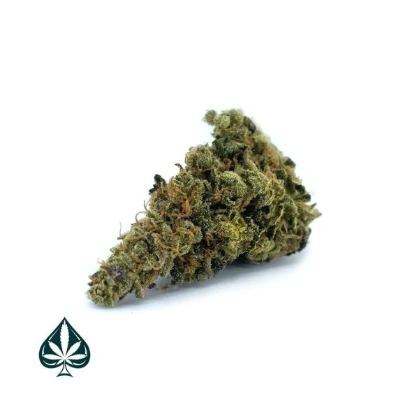 BLUEBERRY CHEESECAKE - INDICA DOMINANT HYBRID (AAA+)