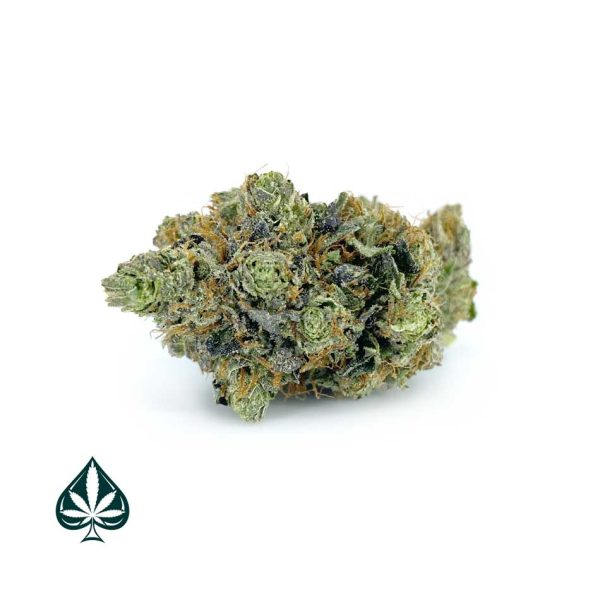 Buy GOD'S GIFT CRAFT BY GAS DEMON - INDICA DOMINANT HYBRID AAA