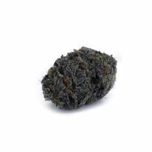 BUy LAMB'S BREATH - SATIVA DOMINANT HYBRID (AAA+)
