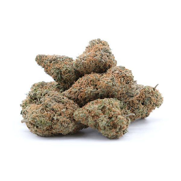 Buy Lamb's Breath Cannabis Online