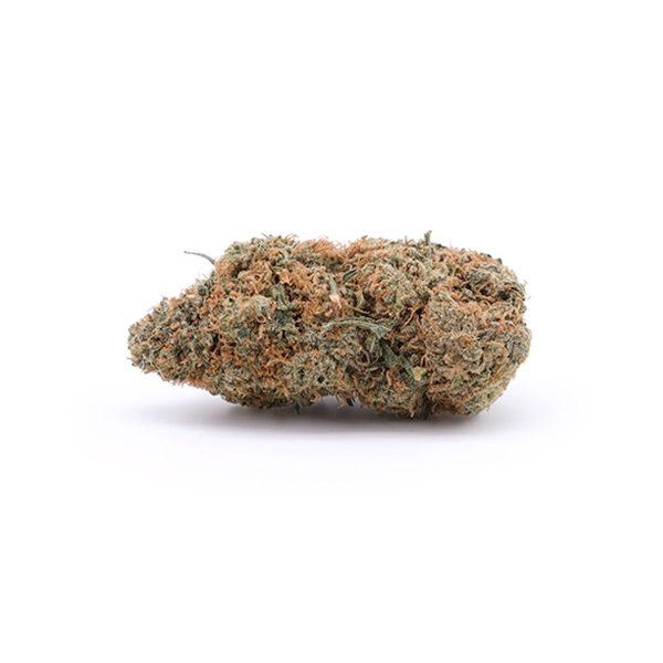 Buy Lamb's Breath Cannabis Online-Lamb's Breath - Sativa Dominant Hybrid (Aaa+)