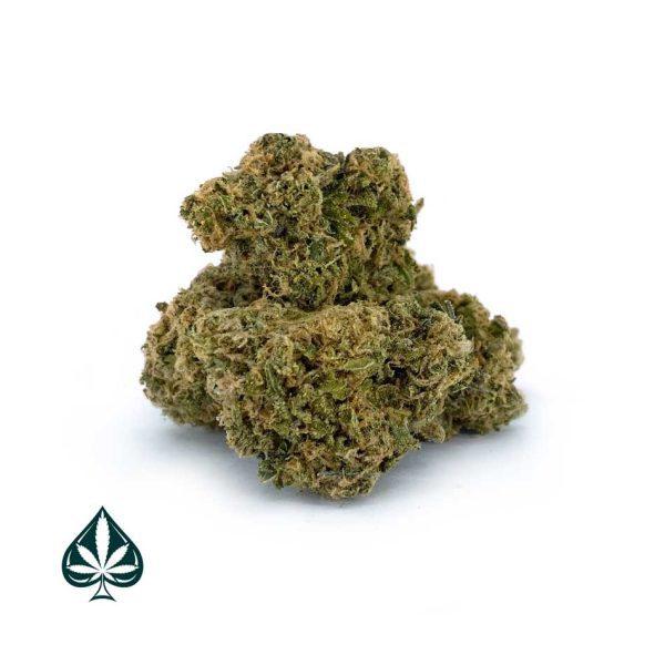 MC Grup Cannabis