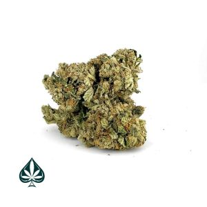BUy TRAINWRECK - SATIVA DOMINANT HYBRID (AAAA) Online