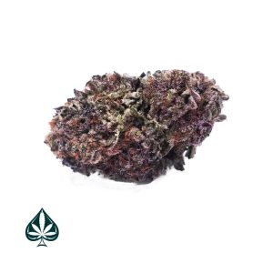 Buy BLUE DREAM - SATIVA DOMINANT HYBRID AAA+