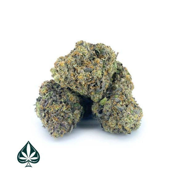 Buy Mike Tyson Craft By Gas Demon - Indica (AAAA)