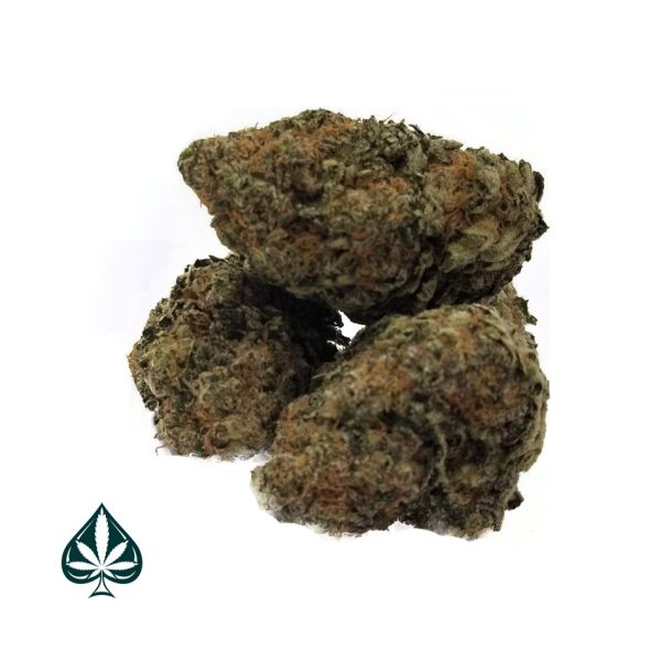 Buy GIRL'S SCOUT COOKIES Craft By Gas Demon- INDICA DOMINANT HYBRID (AAAA)
