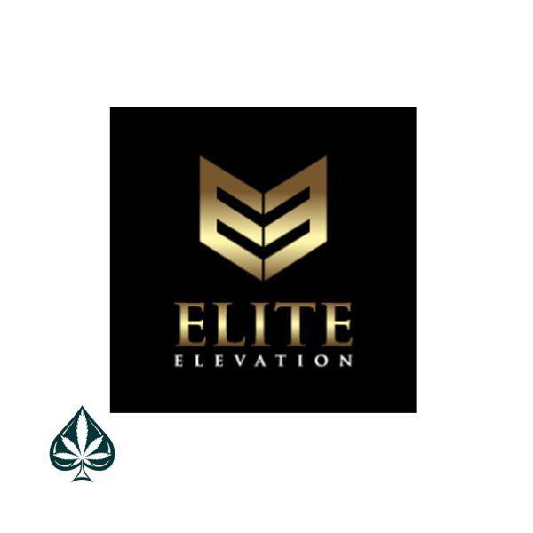 Elite Elevation Premium Shatters