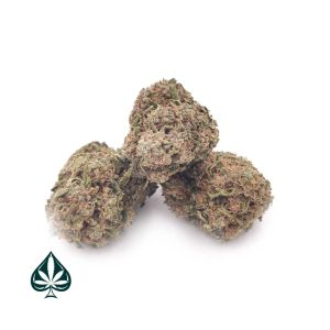 cannabis ounce deals