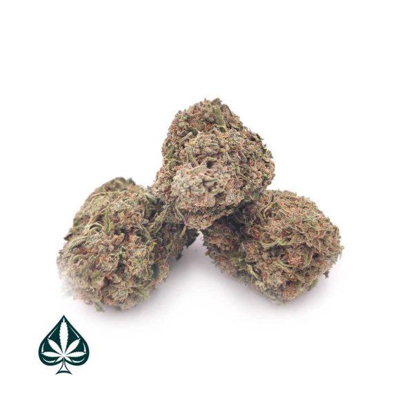 cannabis ounce deals