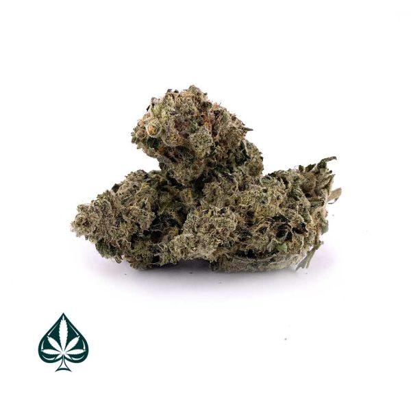 Platinum Huckleberry Cookies - Balanced Hybrid - AAAA