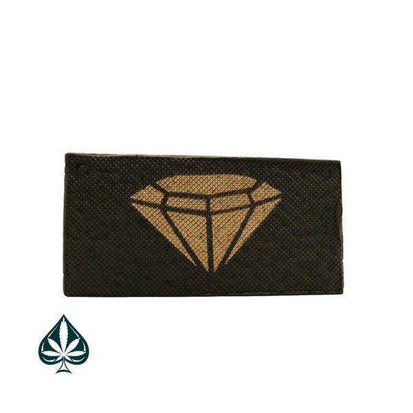 Diamond Afghani Hash