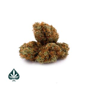 SOUR PATCH KIDS - INDICA DOMINANT HYBRID - AAAA