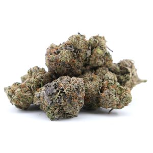 PINK DEATH By Gas Demon- INDICA – AAAA