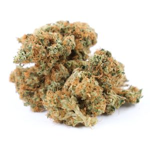 Sour Patch Kids By Gas Demon