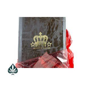 Buy Imperial Crown Hash Online