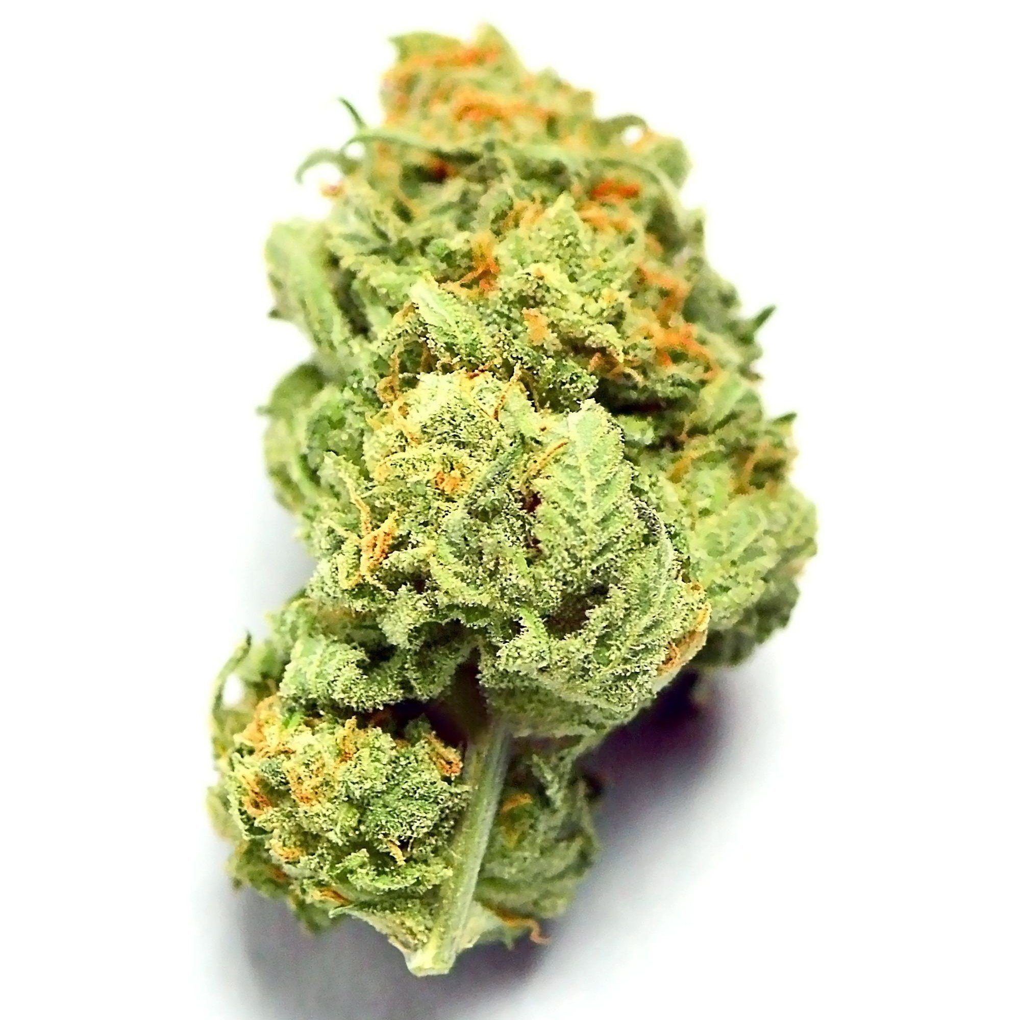 buy kush weed online