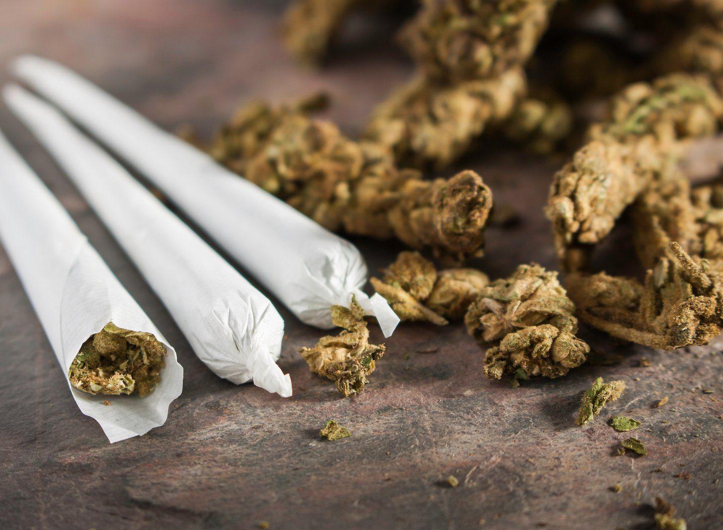 cannabis for orgasm