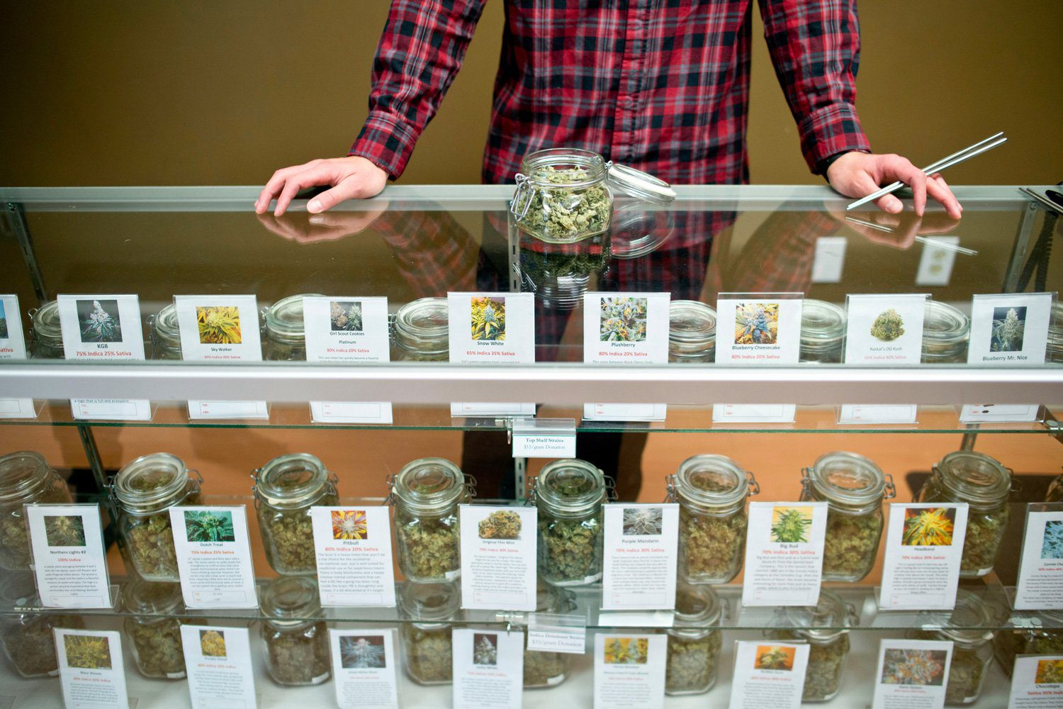 how to buy cheap weed online