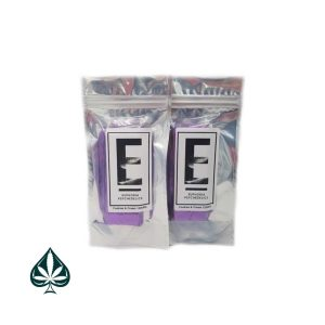 Buy Euphoria Psychedelics Cookies and Creme 1200MG