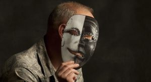 Cannabinoid in PTSD