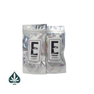 BUy Euphoria Psychedelics Green Tea 1000mg