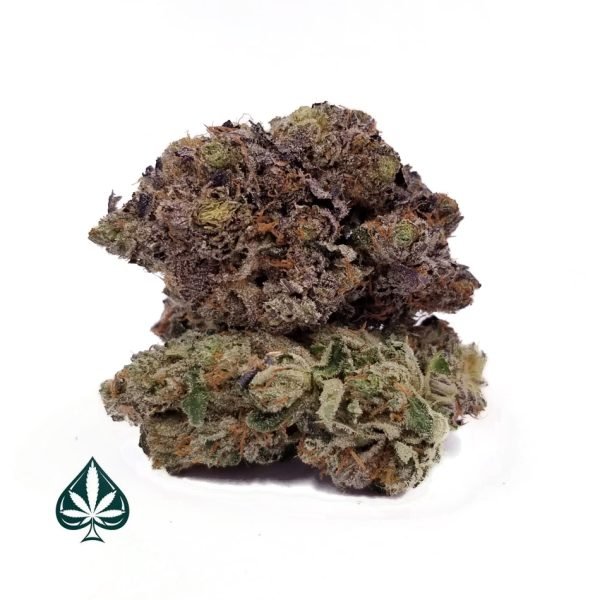 Buy Darth Vader Cannabis Strain Online