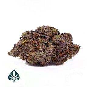 Buy Darth Vader Cannabis Strain Online