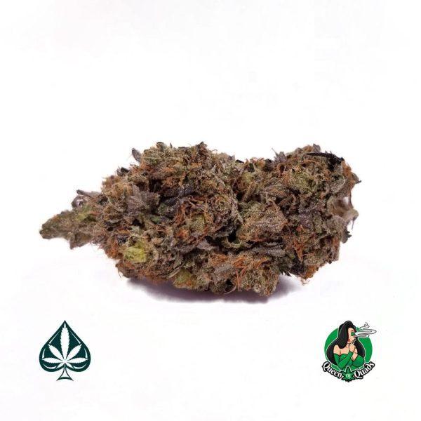 death star premium cannabis