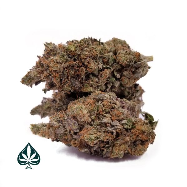 Buy Death Star by Queen Of Quads- Indica Dominant Hybrid - AAAA+ Online