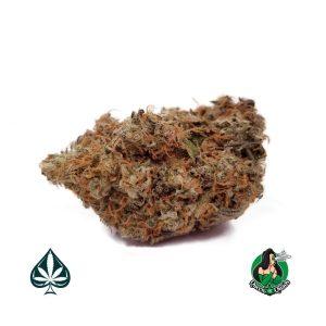 island pink premium cannabis aaaa