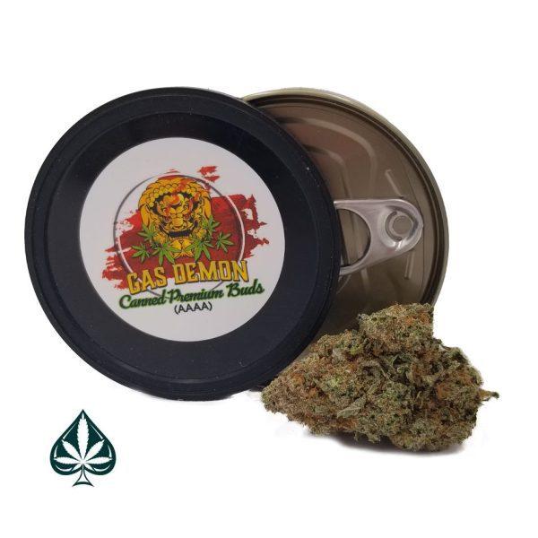 Buy Mimosa Cannabis Strain Online