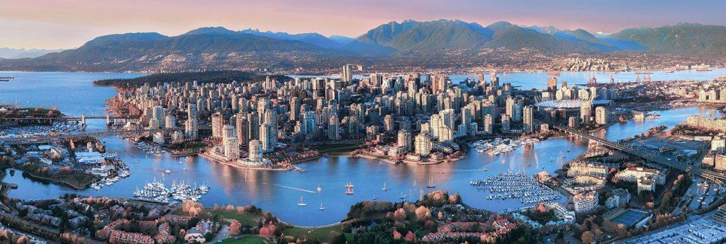 Buy Weed Online in Vancouver