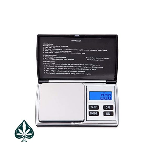 Buy Digiral Scale Online