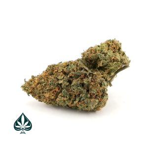 Buy Cookie Monster Weed Online