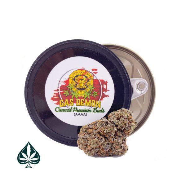 Buy Dank Cannabis Strain Online