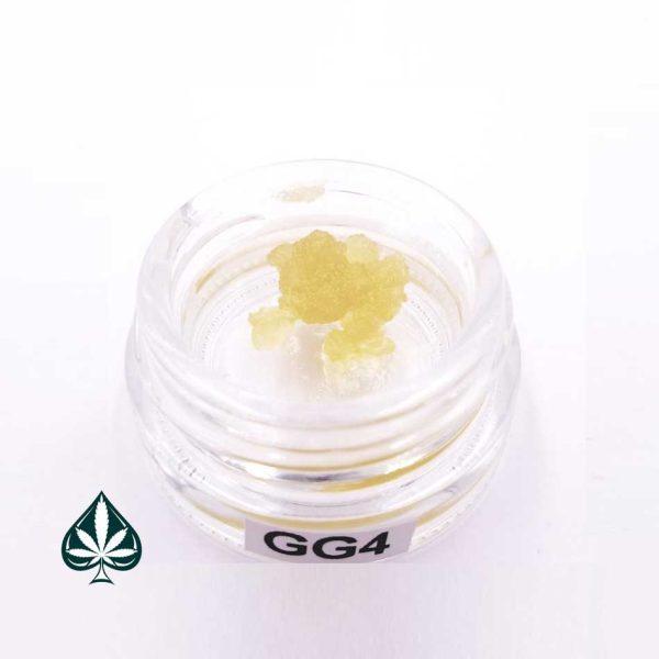 Buy GG Diamonds Online