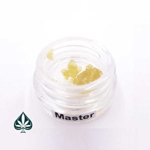 Buy Gas Demon Concentrates - Diamonds Master