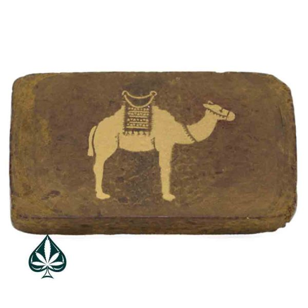 Camel Hash