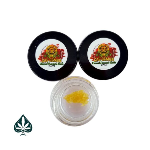 buy GG4 diamond gas demon concentrate