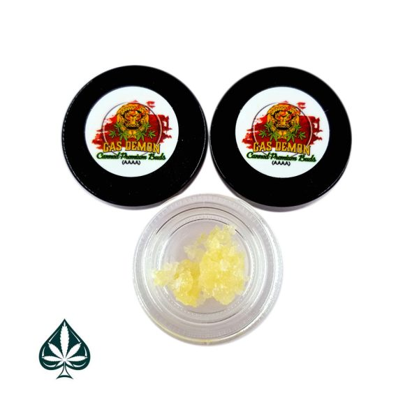 Buy Mimosa Diamond Concentrates Online