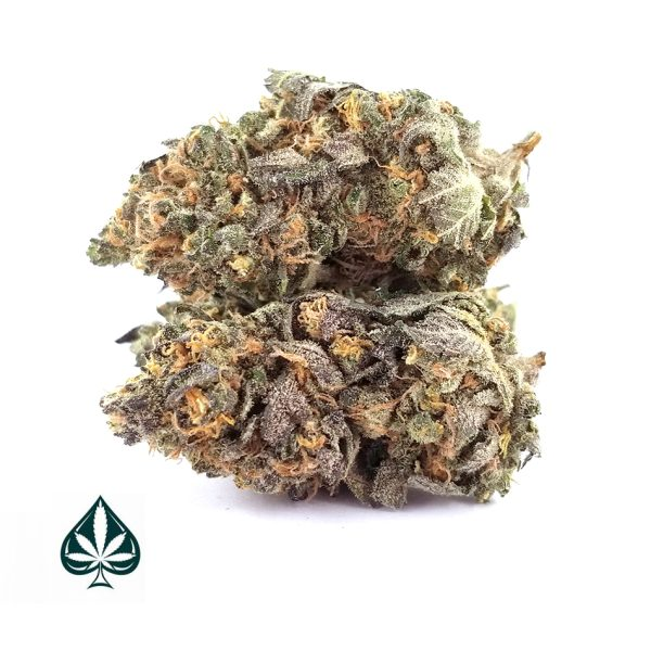 Buy Tropical Grapefruit Cannabis Strain Online