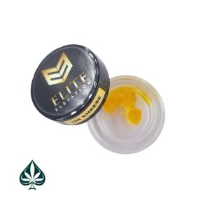 Buy UK Cheese Diamond By Elite Elevation