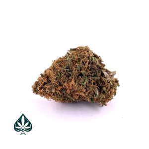 Buy Pineapple Express Weed Online