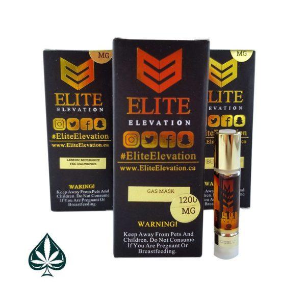 buy elite elevation cartridges